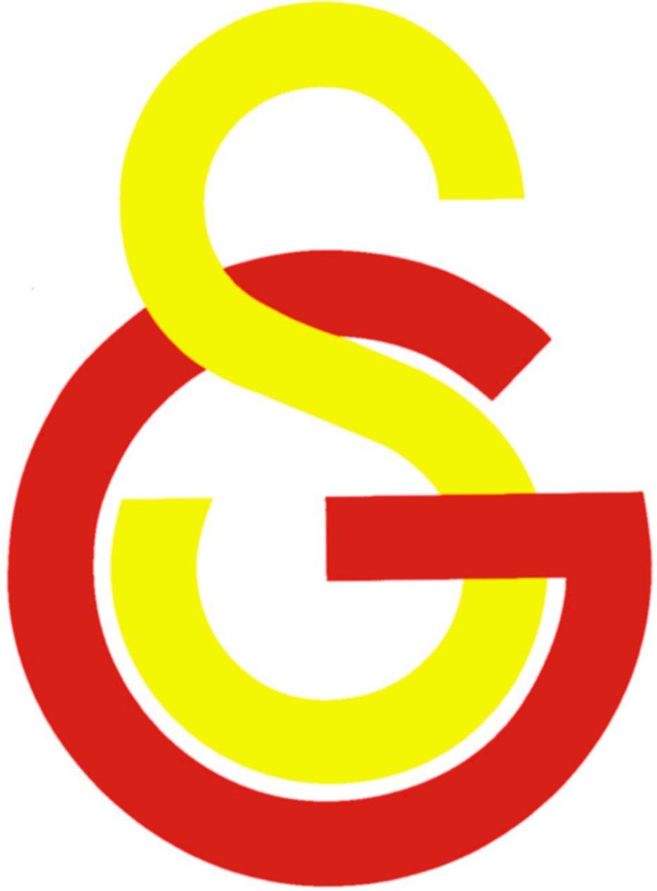 Galatasaray_Lycee.jpg