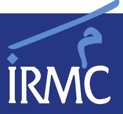 LogoIRMC.png